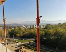 Morizon WP ogłoszenia | Mieszkanie na sprzedaż, Bielsko-Biała Sarni Stok, 46 m² | 2295