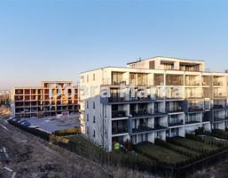 Morizon WP ogłoszenia | Mieszkanie na sprzedaż, Bielsko-Biała, 47 m² | 2713
