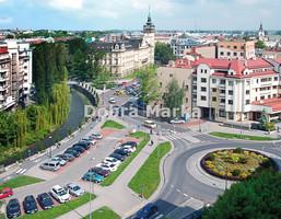 Morizon WP ogłoszenia | Mieszkanie na sprzedaż, Bielsko-Biała, 62 m² | 8383