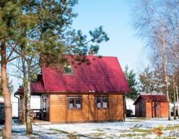 Morizon WP ogłoszenia | Dom na sprzedaż, Ciemino, 65 m² | 6803