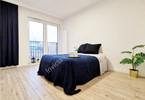 Morizon WP ogłoszenia | Mieszkanie na sprzedaż, Warszawa Mokotów, 57 m² | 0291