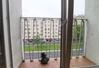 Morizon WP ogłoszenia | Mieszkanie na sprzedaż, Warszawa Wola, 45 m² | 2609