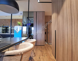 Morizon WP ogłoszenia | Mieszkanie na sprzedaż, Warszawa Żoliborz, 60 m² | 4559