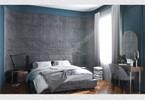 Morizon WP ogłoszenia | Mieszkanie na sprzedaż, Warszawa Śródmieście, 83 m² | 9870