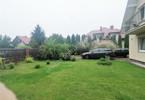 Morizon WP ogłoszenia | Dom na sprzedaż, Warszawa Włochy, 207 m² | 8627