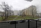 Morizon WP ogłoszenia | Mieszkanie na sprzedaż, Warszawa Wola, 55 m² | 6659