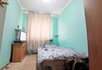Morizon WP ogłoszenia | Mieszkanie na sprzedaż, Warszawa Mokotów, 53 m² | 9181