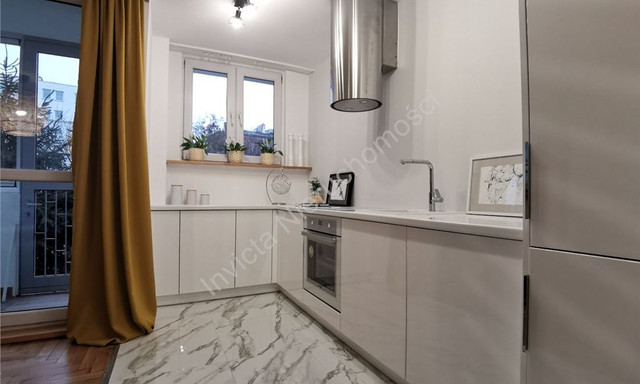 Mieszkanie na sprzedaż <span>Warszawa, Praga-Północ, Radzymińska</span>