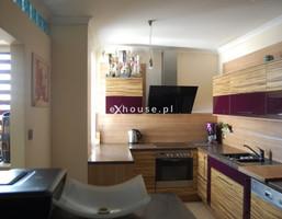 Morizon WP ogłoszenia | Mieszkanie na sprzedaż, Toruń Os. Koniuchy, 100 m² | 4069