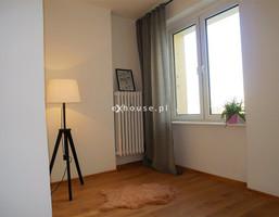 Morizon WP ogłoszenia | Mieszkanie na sprzedaż, Toruń Bydgoskie Przedmieście, 35 m² | 4926