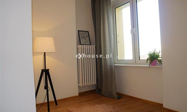 Mieszkanie na sprzedaż <span>Toruń M., Toruń, Bydgoskie Przedmieście</span>