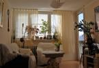 Morizon WP ogłoszenia   Mieszkanie na sprzedaż, Toruń Mokre Przedmieście, 43 m²   3164