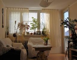 Morizon WP ogłoszenia | Mieszkanie na sprzedaż, Toruń Mokre Przedmieście, 43 m² | 3164