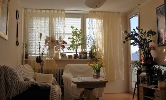 Mieszkanie na sprzedaż <span>Toruń M., Toruń, Mokre</span>