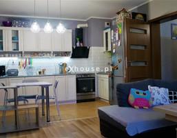 Morizon WP ogłoszenia | Mieszkanie na sprzedaż, Toruń Podgórz, 50 m² | 1239
