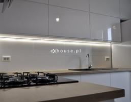 Morizon WP ogłoszenia | Mieszkanie na sprzedaż, Toruń Os. Koniuchy, 83 m² | 1554