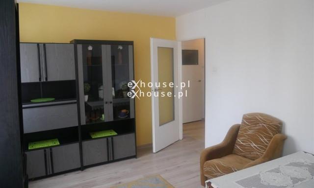 Mieszkanie do wynajęcia <span>Toruń M., Toruń, Bydgoskie Przedmieście</span>