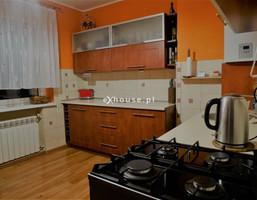 Morizon WP ogłoszenia | Dom na sprzedaż, Inowrocław, 140 m² | 8751
