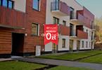 Morizon WP ogłoszenia | Mieszkanie na sprzedaż, Toruń, 49 m² | 4074