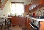 Morizon WP ogłoszenia   Mieszkanie na sprzedaż, Toruń Rubinkowo, 47 m²   4068
