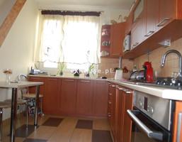 Morizon WP ogłoszenia | Mieszkanie na sprzedaż, Toruń Rubinkowo, 47 m² | 4068