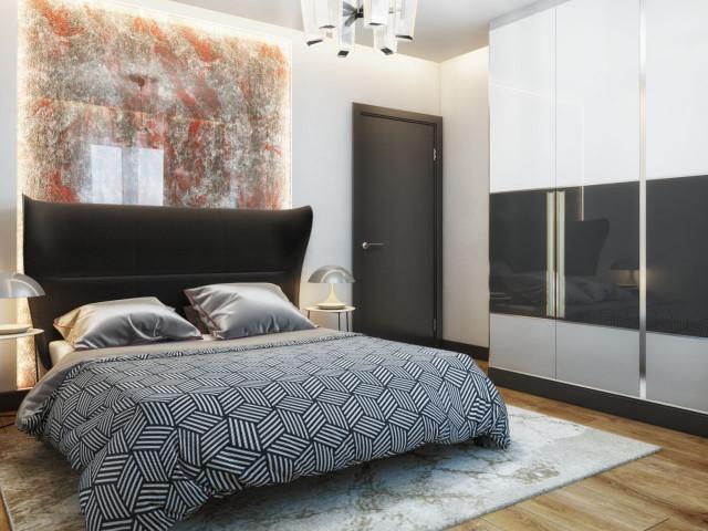 Morizon WP ogłoszenia | Mieszkanie w inwestycji Osiedle Kwiatkowskiego, Rzeszów, 74 m² | 6086