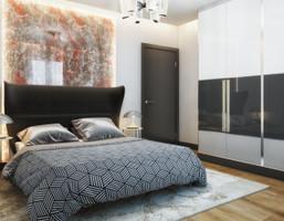 Morizon WP ogłoszenia | Mieszkanie w inwestycji Osiedle Kwiatkowskiego, Rzeszów, 74 m² | 5956