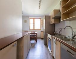 Morizon WP ogłoszenia | Mieszkanie na sprzedaż, Gdańsk Wrzeszcz, 93 m² | 3927