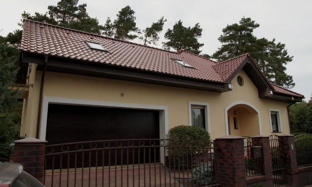 Dom na sprzedaż <span>Bydgoszcz, Opławiec</span>