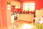 Morizon WP ogłoszenia | Dom na sprzedaż, Puławy, 220 m² | 2886