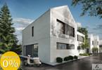 Morizon WP ogłoszenia | Dom na sprzedaż, Warszawa Ursynów, 119 m² | 6697