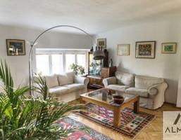 Morizon WP ogłoszenia | Mieszkanie na sprzedaż, Warszawa Żoliborz, 98 m² | 0199