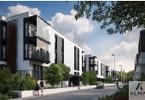 Morizon WP ogłoszenia | Mieszkanie na sprzedaż, Warszawa Mokotów, 96 m² | 8560