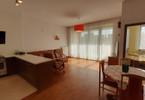 Morizon WP ogłoszenia | Mieszkanie na sprzedaż, Warszawa Wilanów, 59 m² | 3305