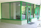 Morizon WP ogłoszenia | Biuro na sprzedaż, Warszawa Mokotów, 70 m² | 7856