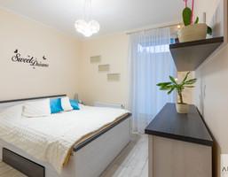 Morizon WP ogłoszenia | Mieszkanie na sprzedaż, Pruszków Działkowa, 58 m² | 2064