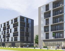 Morizon WP ogłoszenia | Mieszkanie na sprzedaż, Pruszków Ludwika Waryńskiego, 45 m² | 8675