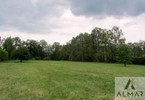 Morizon WP ogłoszenia | Działka na sprzedaż, Konstancin-Jeziorna, 7300 m² | 5439