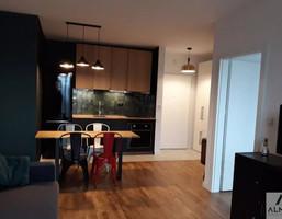 Morizon WP ogłoszenia | Mieszkanie na sprzedaż, Warszawa Praga-Południe, 42 m² | 6537