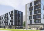 Morizon WP ogłoszenia | Mieszkanie na sprzedaż, Pruszków Ludwika Waryńskiego, 40 m² | 8674
