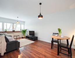 Morizon WP ogłoszenia | Mieszkanie na sprzedaż, Łódź Teofilów-Wielkopolska, 45 m² | 4619