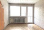 Morizon WP ogłoszenia   Mieszkanie na sprzedaż, Łódź Julianów-Marysin-Rogi, 47 m²   7620