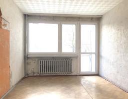 Morizon WP ogłoszenia | Mieszkanie na sprzedaż, Łódź Julianów-Marysin-Rogi, 47 m² | 7620