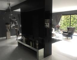 Morizon WP ogłoszenia   Dom na sprzedaż, Lusowo Nowa, 118 m²   5424