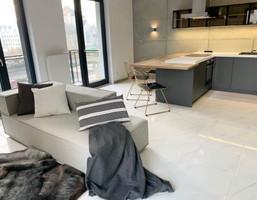 Morizon WP ogłoszenia | Mieszkanie na sprzedaż, Poznań Stare Miasto, 62 m² | 3935