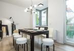 Morizon WP ogłoszenia | Mieszkanie na sprzedaż, Poznań Grunwald, 75 m² | 7672