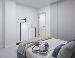 Morizon WP ogłoszenia   Mieszkanie na sprzedaż, Poznań Stare Miasto, 47 m²   4334