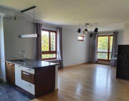 Morizon WP ogłoszenia | Mieszkanie na sprzedaż, Warszawa Bielany, 88 m² | 1809