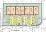 Morizon WP ogłoszenia | Mieszkanie na sprzedaż, Marki Pastelowa, 126 m² | 9829