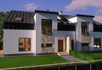 Morizon WP ogłoszenia | Dom na sprzedaż, Góraszka Lotosu, 102 m² | 0875